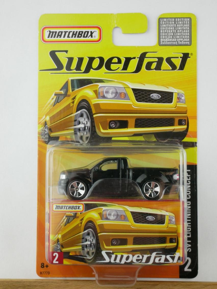 02 SVT Lightning Concept - 12003