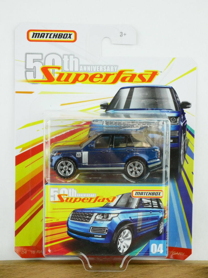 04 '18 Range Rover LWB - 12241