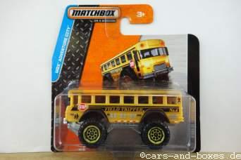 Field Tripper - 14515