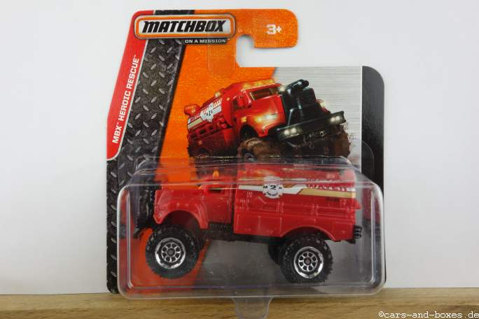 Flame Smasher  - 14830