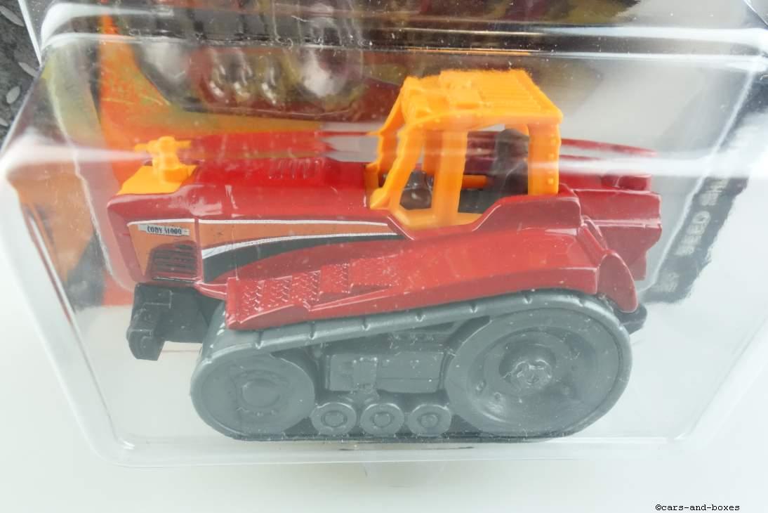 Seed Shaker - 16159