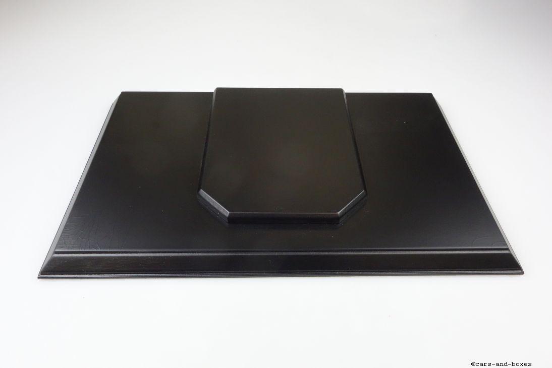 Original Matchbox-Standdisplay für Matchbox Collectibles - 22001