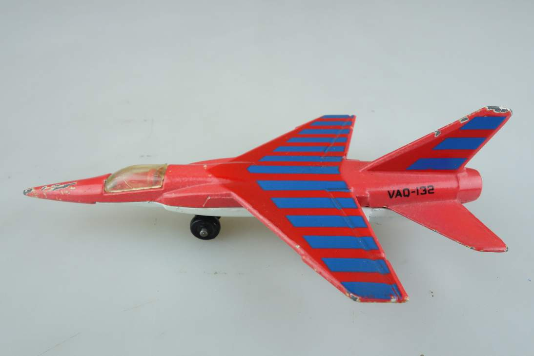 SB-04 Mirage F1 Color Changer - 28335