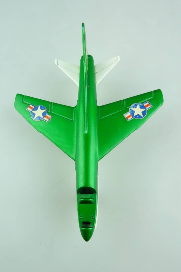 SB-02 (SP-02) Corsair A7D - 28388