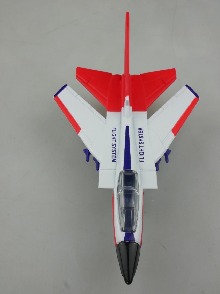 SB-22 Tornado FLIGHT SYSTEM - 28559