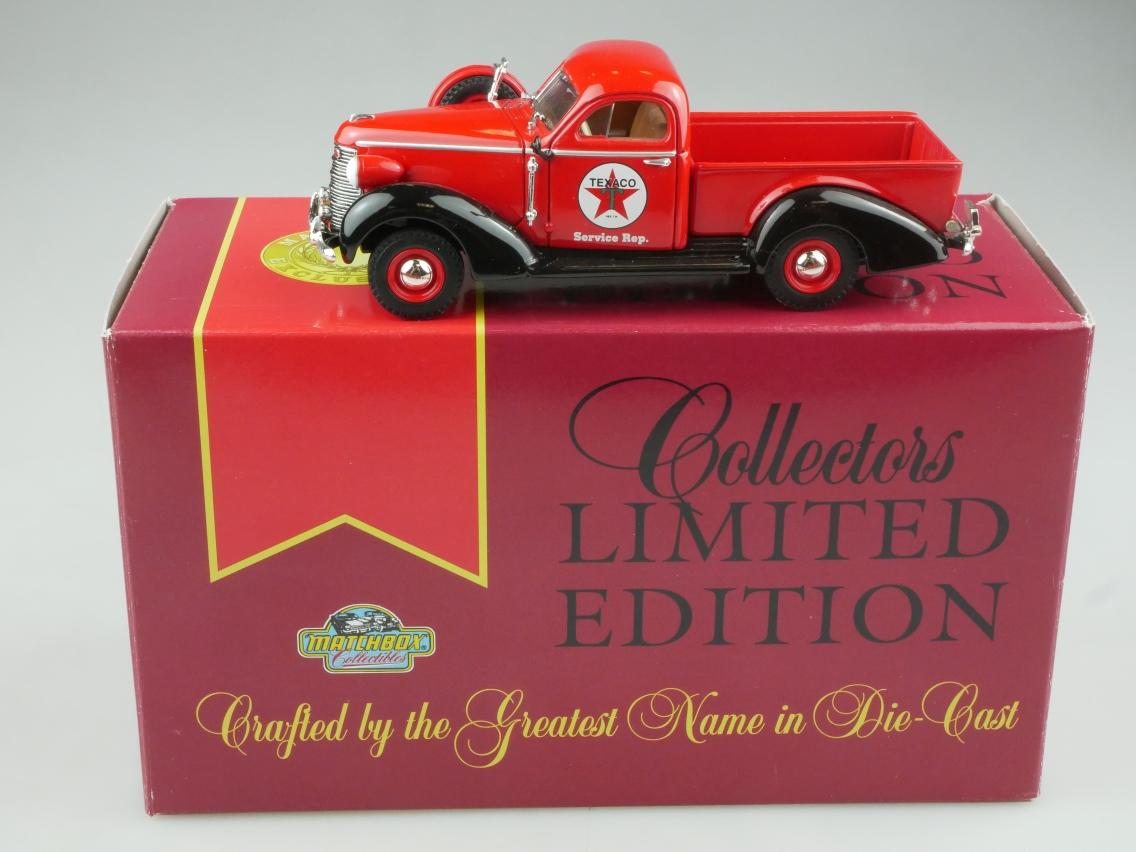 96967 1920 Ford A Lkw Coca Cola - 47478