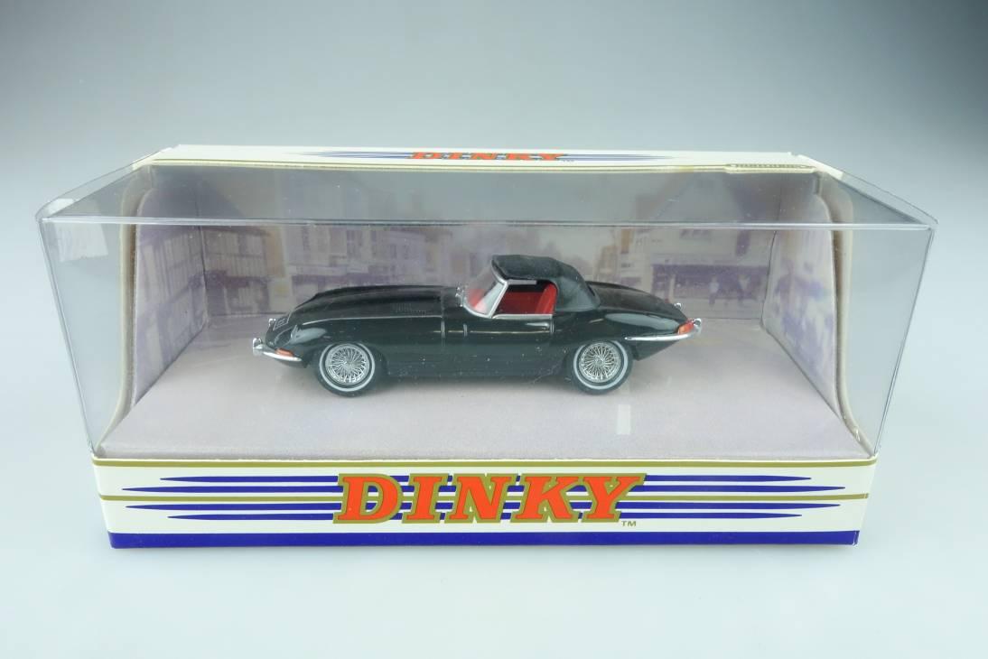 01c 1967 Jaguar E Type - 49162
