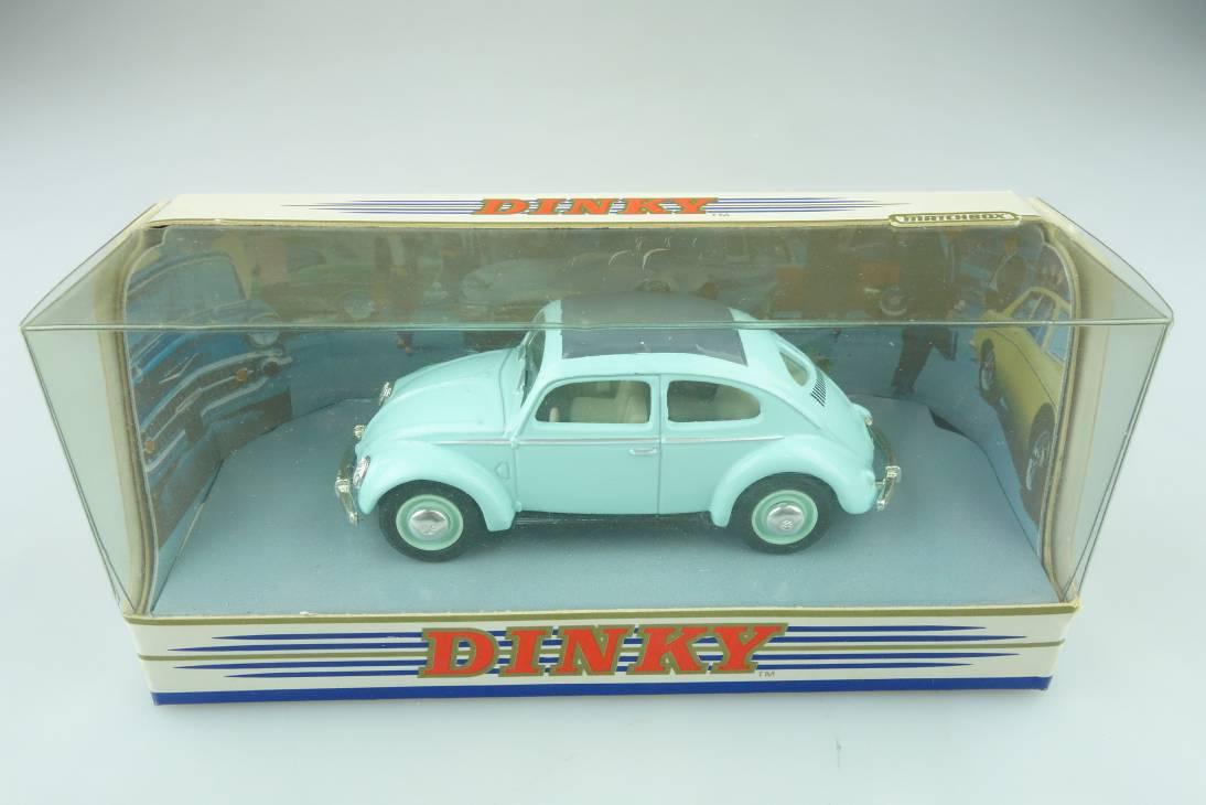 06a 1951 Volkswagen - 49171