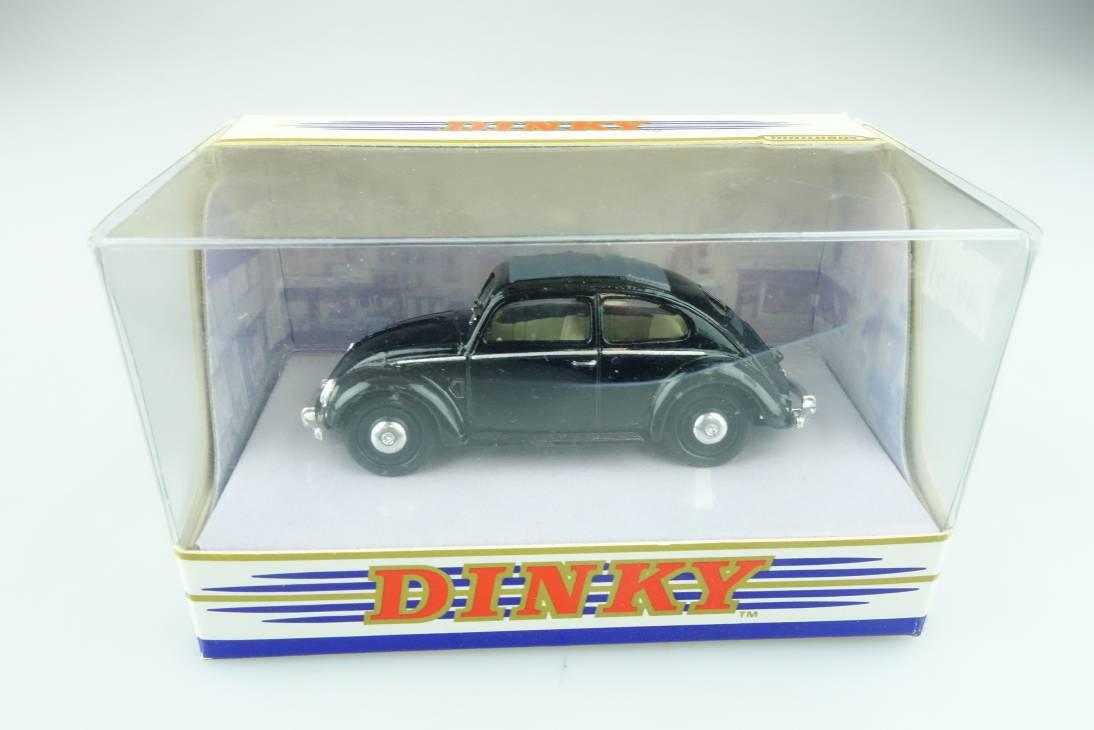 06b 1951 Volkswagen - 49172