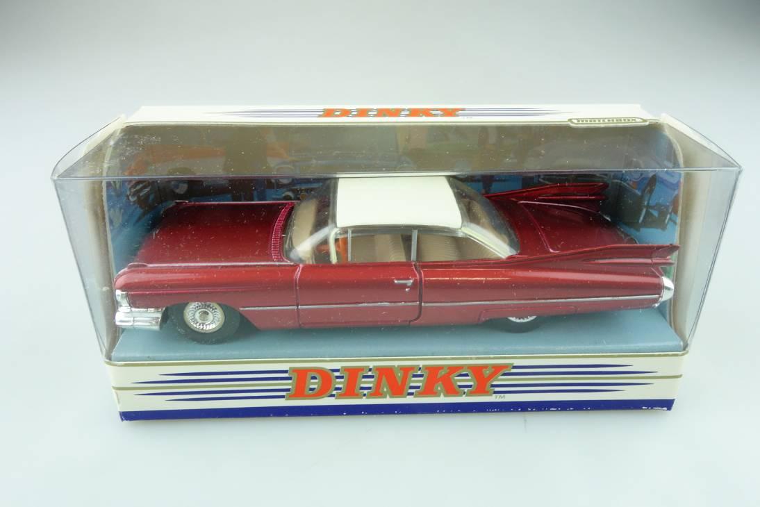 07a 1959 Cadillac - 49174