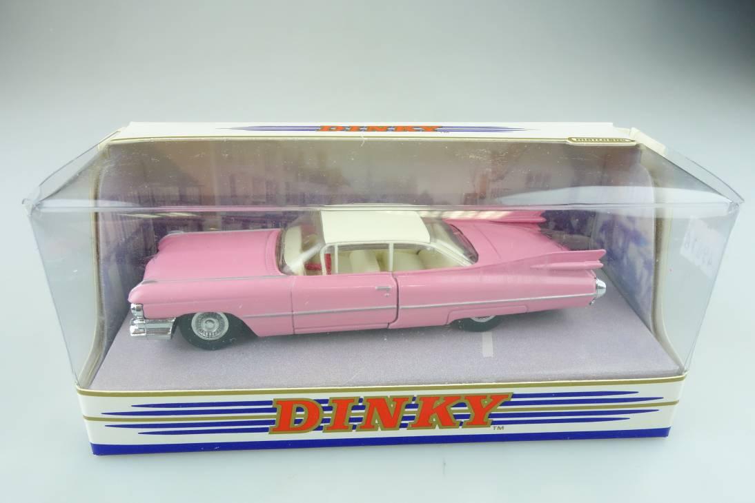 07b 1959 Cadillac - 49175