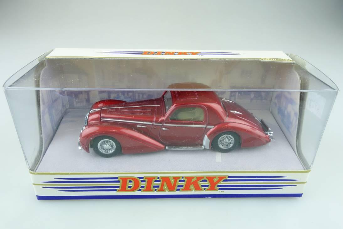 14b 1946 Delahaye 145 - 49191