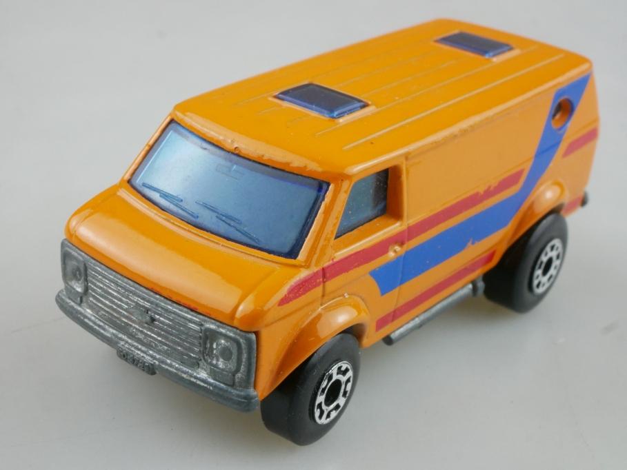 49-A Unimog - 55067