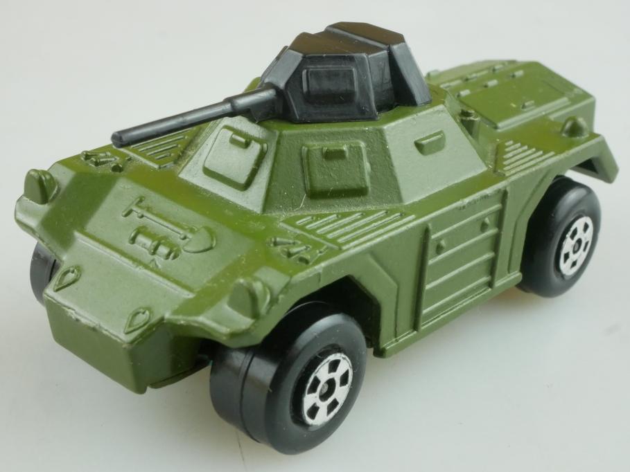 73-B Weasel - 55089