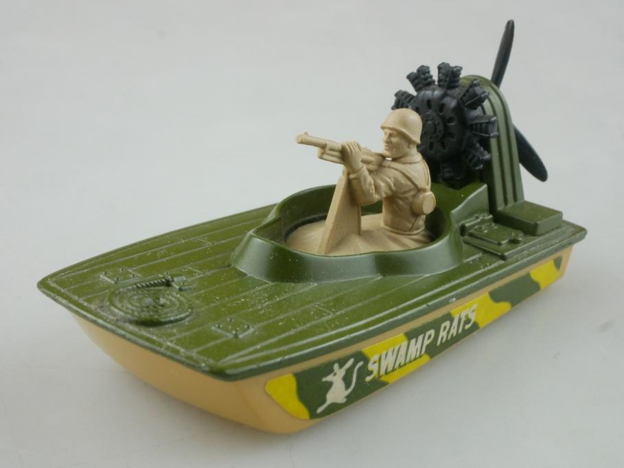 30-C Swamp Rat - 55093
