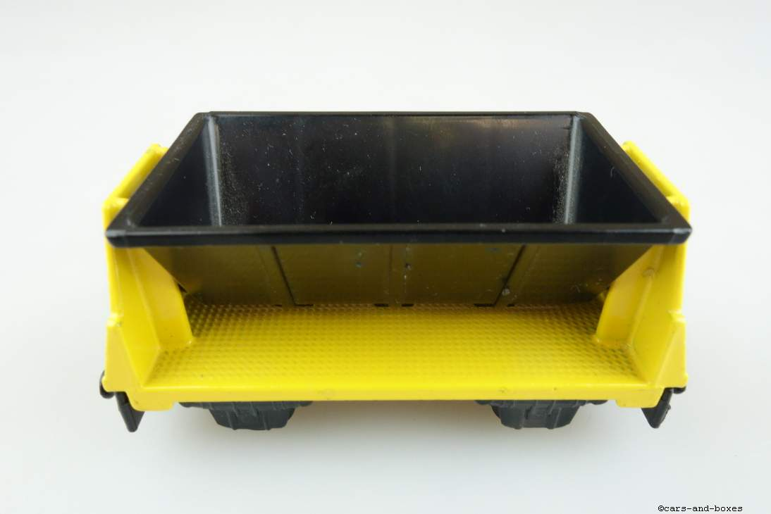 TP-020 Side Tipper - 59948