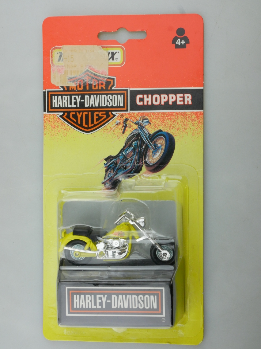 2 Pack Exclusive 1984 Chrysler Models - 60014