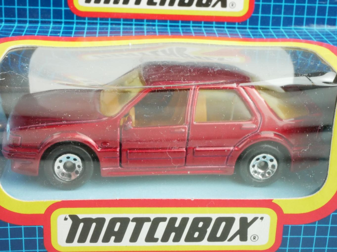 GMC Wrecker Frank's (21-F/71-F) - 60861