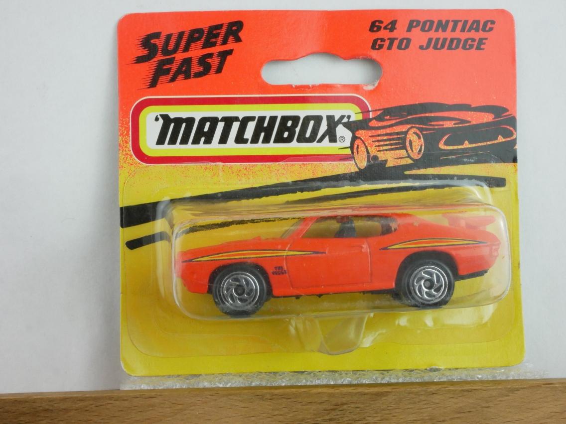 Mazda RX 7 1994 (08-J/54-I) - 60941