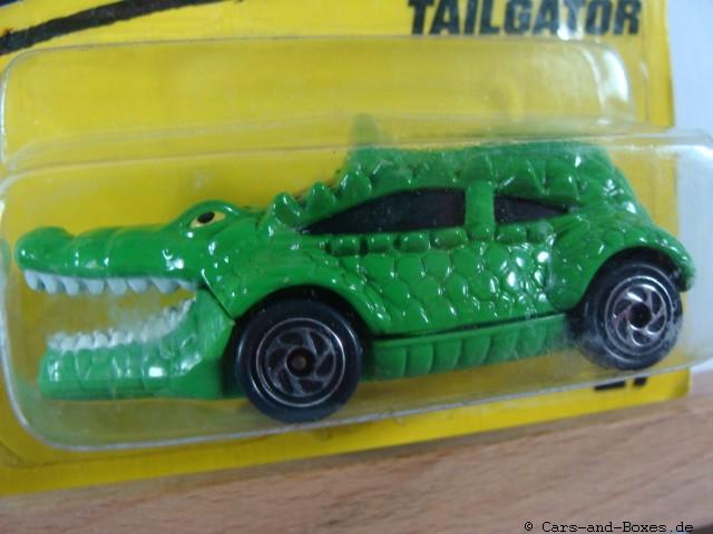 Tailgator (27-F) - 61464