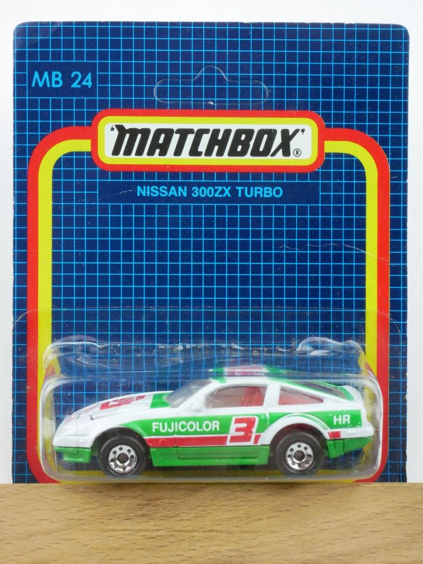 1970 Pontiac GTO Judge - 61843