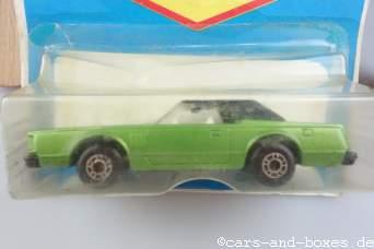 28-C Lincoln Continental - 63774