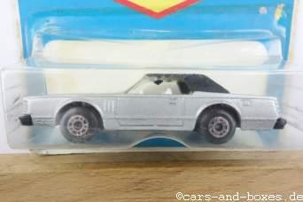 28-C Lincoln Continental - 63776
