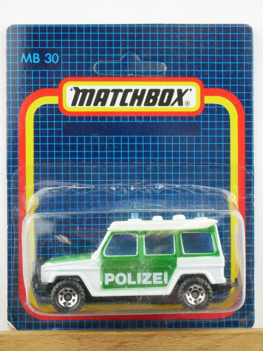 MC-012 Motorcity Red Rebels - 64953
