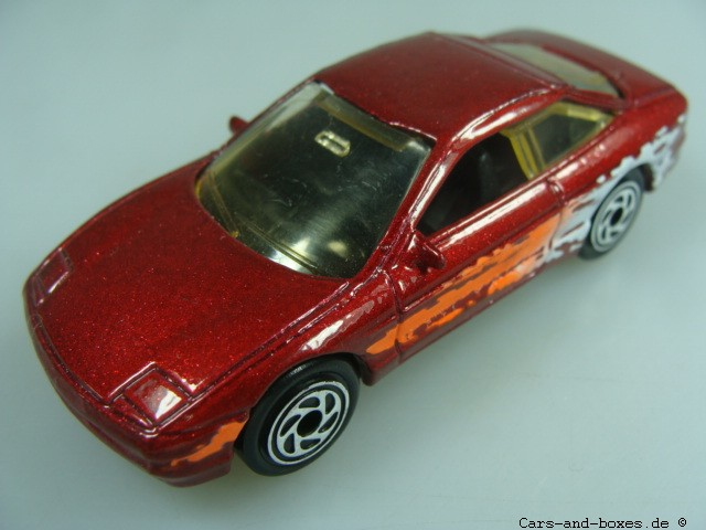 Ford Probe GT (44-I) - 66789