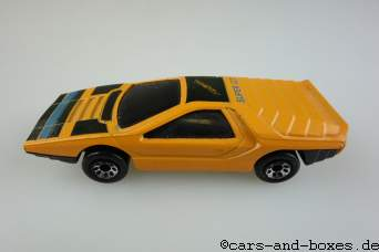 BR 21/22 Alfa Carabo - 67977