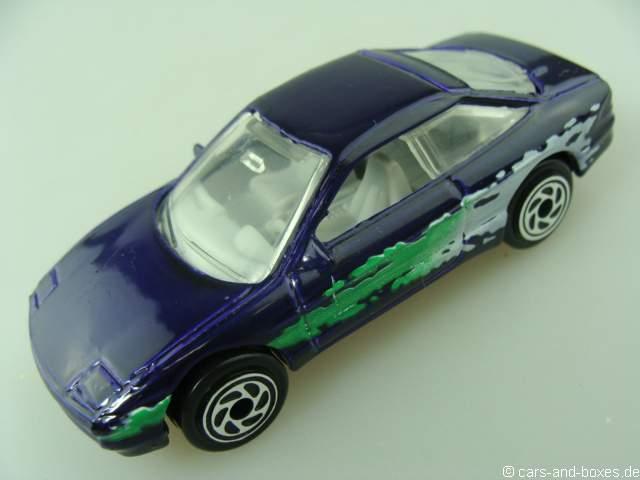 Ford Probe GT (44-I) - 68823