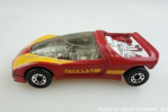 Peugeot Quasar (49-E) - 69283