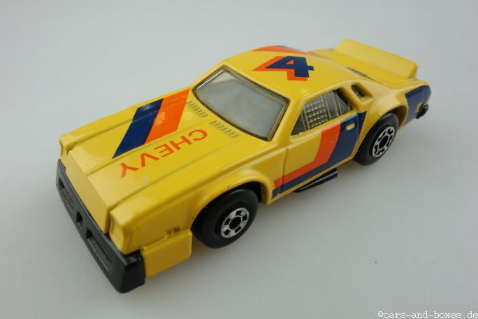 Chevy Pro Stocker (34-C) - 69341
