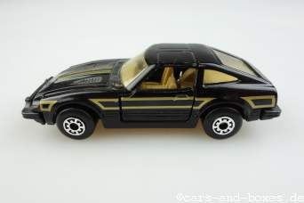 Datsun 280 ZX 2+2 (24-E) - 69366