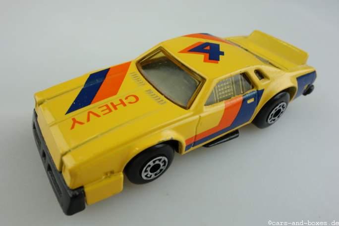 Chevy Pro Stocker (34-C) - 69632
