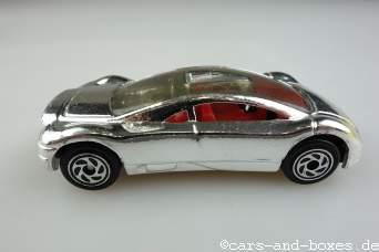 Audi Avus (12-K/31-K) - 69725