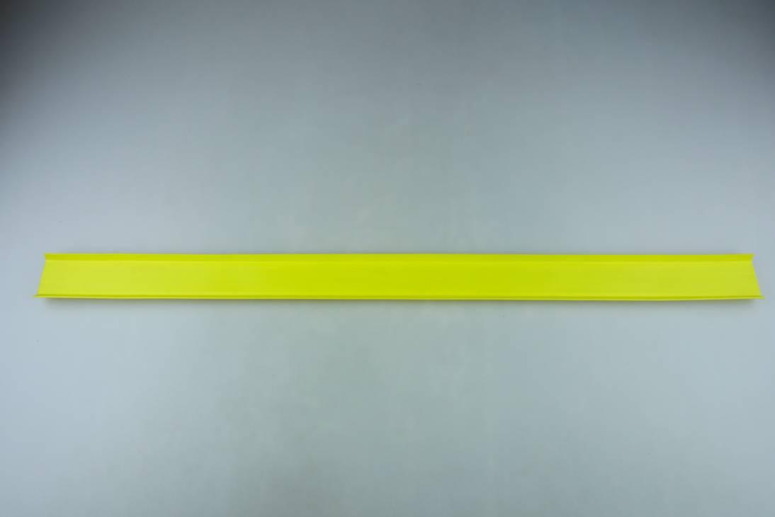 Track gelb - 85206