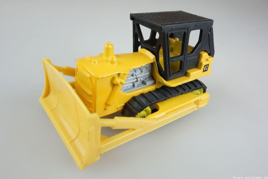 Caterpillar Bulldozer (64-D/09-G) - 95190
