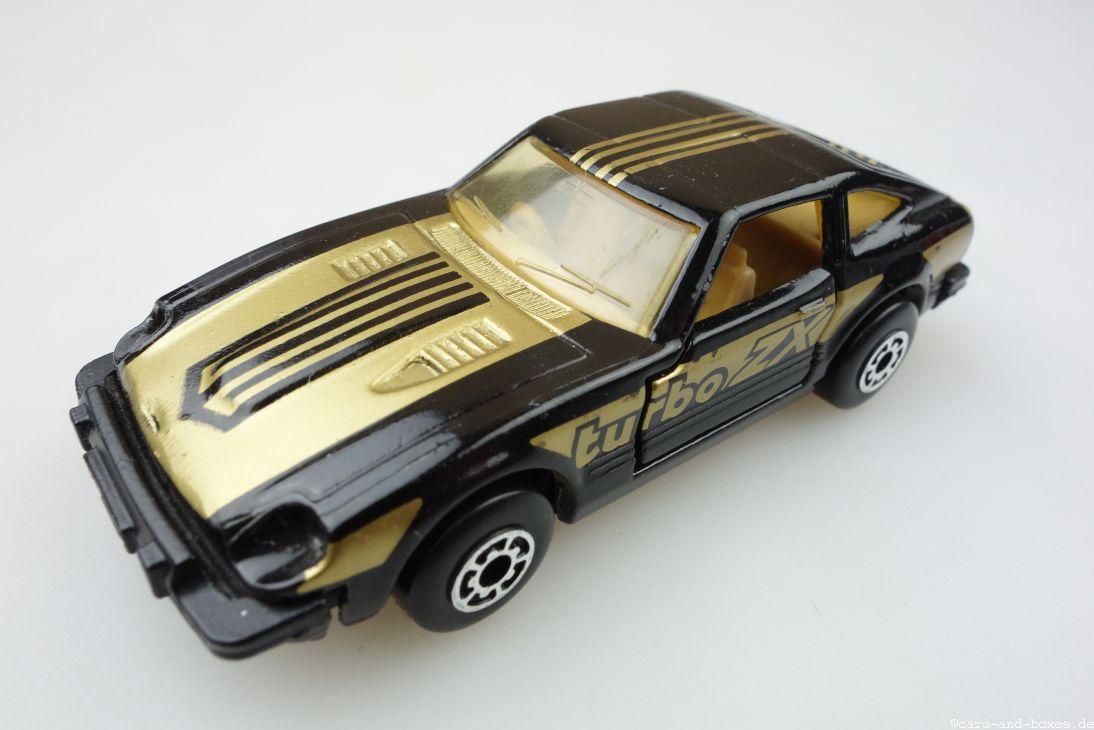 Datsun 280 ZX 2+2 (24-E) - 95193