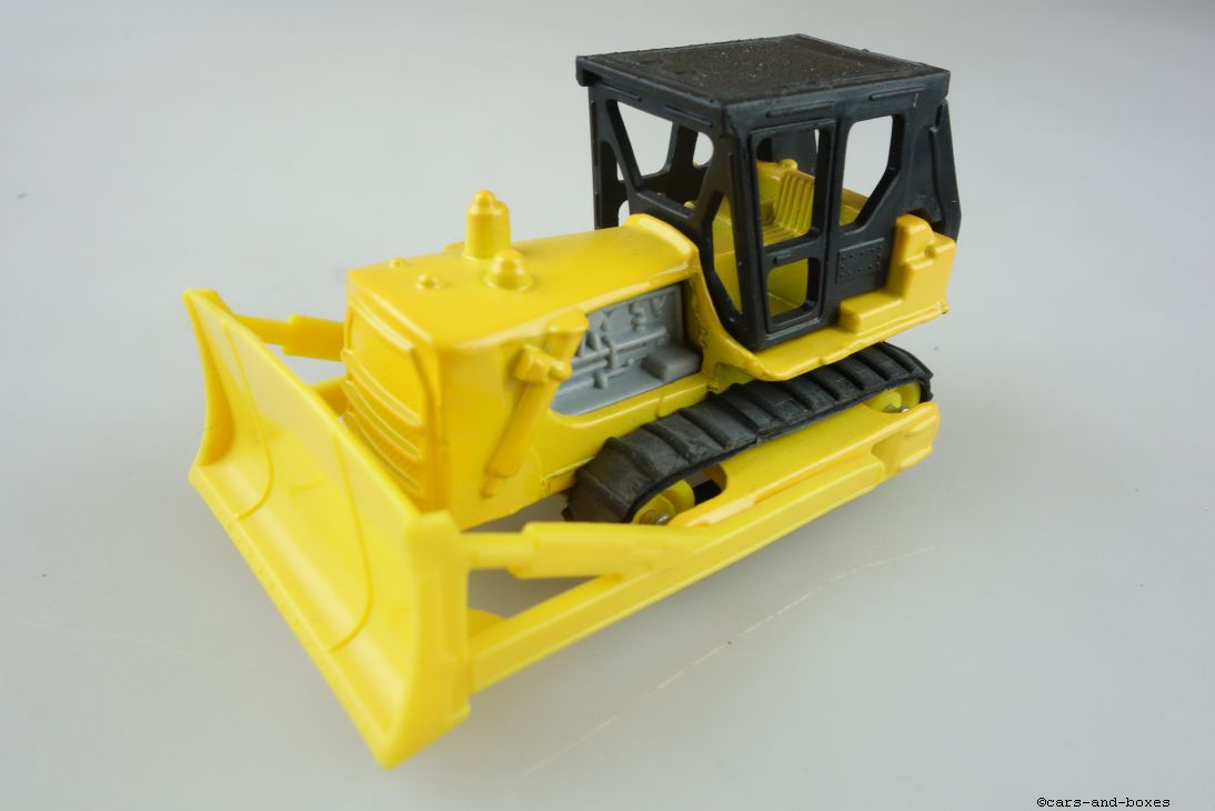 Caterpillar Bulldozer (64-D/09-G) - 95359