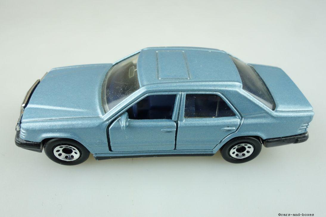 Mercedes Benz 300E (58-E) - 95454