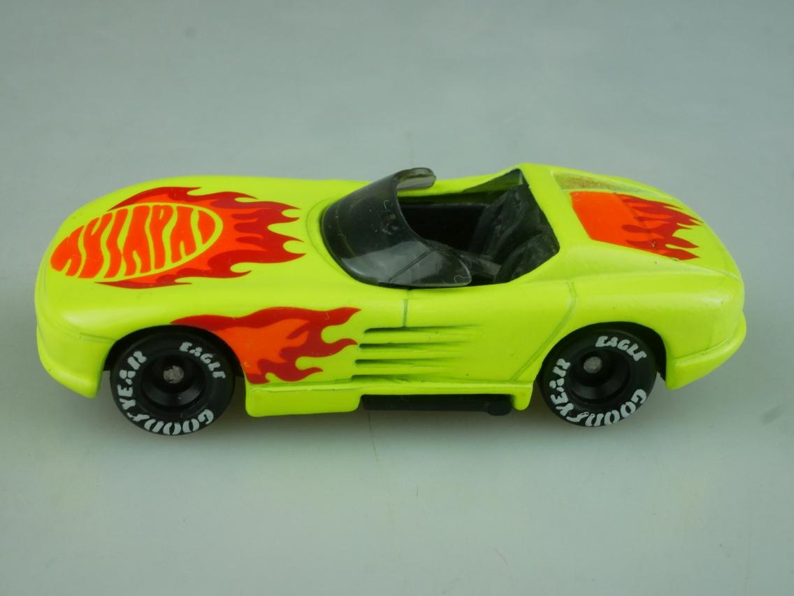 Sunburner (15-I/41-I) - 96442