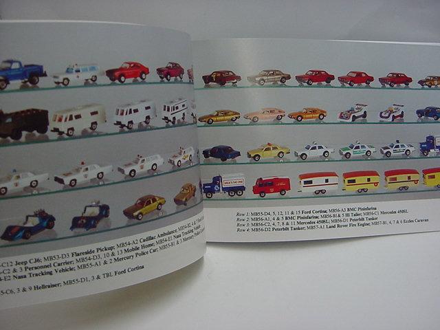 Die Superfast Years 1969-1982