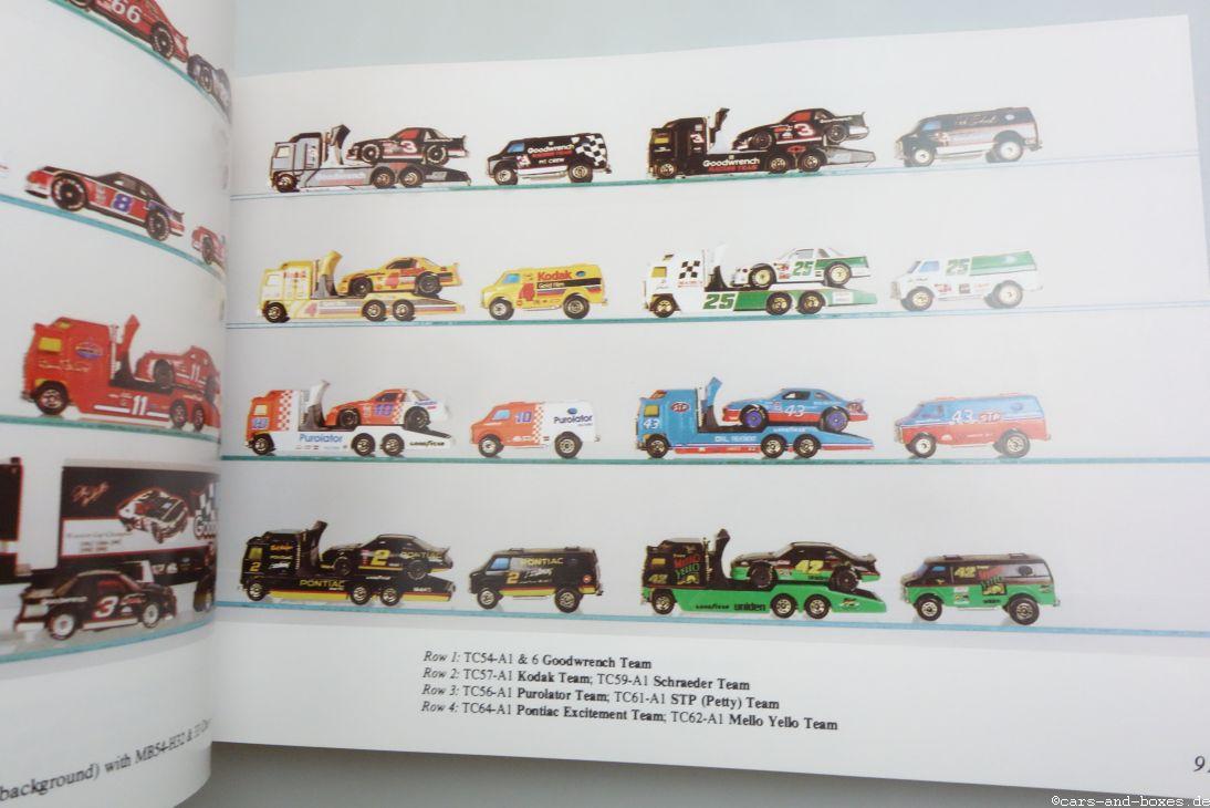 Die Universal Years 1982-1992