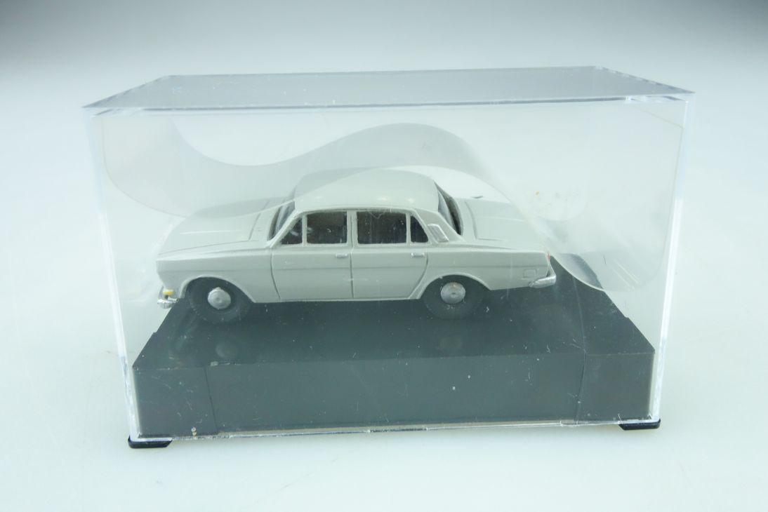 Modell Kleinserie 1/87 cccp Volga M 24 Limousine DDR mit Box 510244