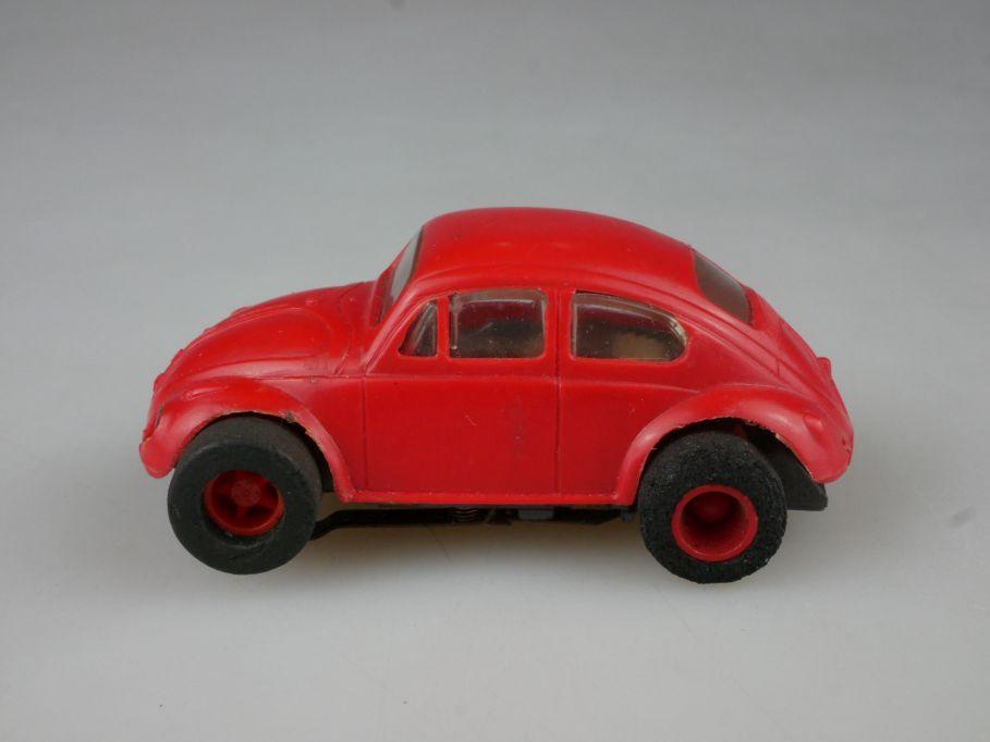 Faller AMS VW Käfer Volkswagen Flachankermotor beetle 112016
