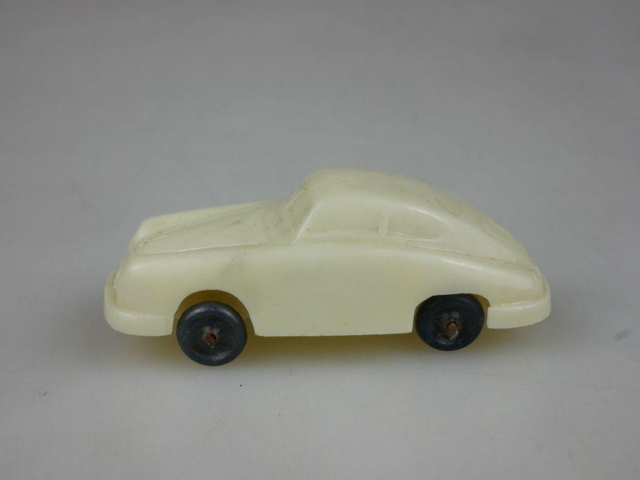 1/87 Drahtachser Quetschachser Porsche 356A Hersteller? Manurba? Wiking ? 112445